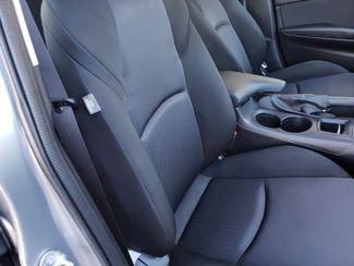2014 Mazda Mazda3 i Sport LINDON, UT 44