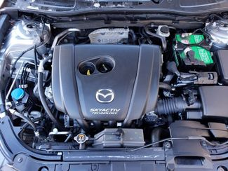2014 Mazda Mazda3 i Sport LINDON, UT 46