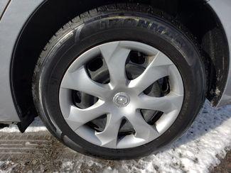 2014 Mazda Mazda3 i Sport LINDON, UT 6