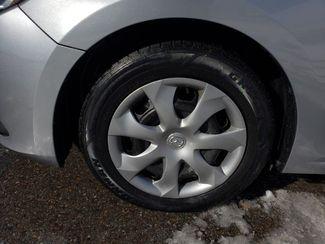 2014 Mazda Mazda3 i Sport LINDON, UT 7