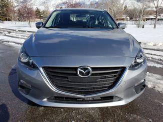 2014 Mazda Mazda3 i Sport LINDON, UT 9