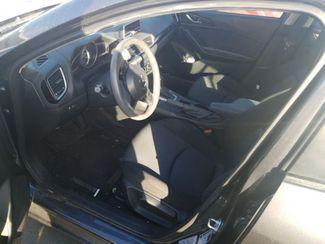 2014 Mazda Mazda3 i Sport LINDON, UT 3
