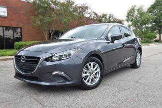 2014 Mazda Mazda3 i Touring in Memphis Tennessee, 38128