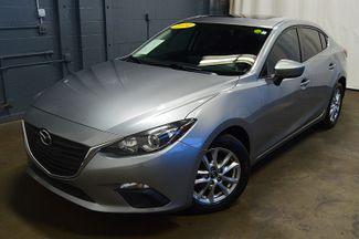 2014 Mazda Mazda3 i Grand Touring in Merrillville, IN 46410