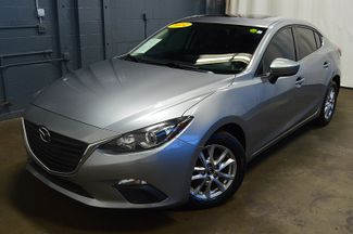 2014 Mazda Mazda3 i Grand Touring in Merrillville, IN 46410