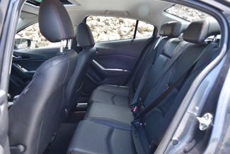 2014 Mazda Mazda3 s Grand Touring Naugatuck, Connecticut 10