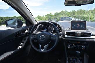 2014 Mazda Mazda3 s Grand Touring Naugatuck, Connecticut 11