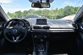 2014 Mazda Mazda3 s Grand Touring Naugatuck, Connecticut 12