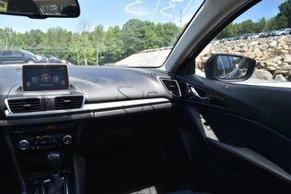 2014 Mazda Mazda3 s Grand Touring Naugatuck, Connecticut 13