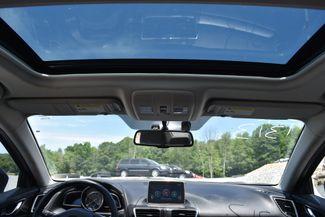 2014 Mazda Mazda3 s Grand Touring Naugatuck, Connecticut 14