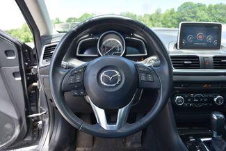 2014 Mazda Mazda3 s Grand Touring Naugatuck, Connecticut 16