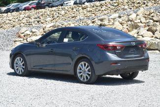 2014 Mazda Mazda3 s Grand Touring Naugatuck, Connecticut 2