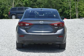 2014 Mazda Mazda3 s Grand Touring Naugatuck, Connecticut 3