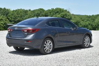 2014 Mazda Mazda3 s Grand Touring Naugatuck, Connecticut 4