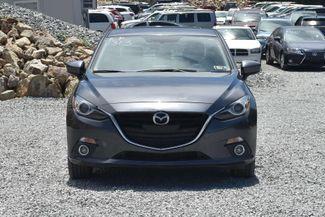 2014 Mazda Mazda3 s Grand Touring Naugatuck, Connecticut 7