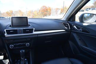 2014 Mazda Mazda3 s Touring Naugatuck, Connecticut 10