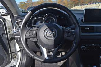 2014 Mazda Mazda3 s Touring Naugatuck, Connecticut 13
