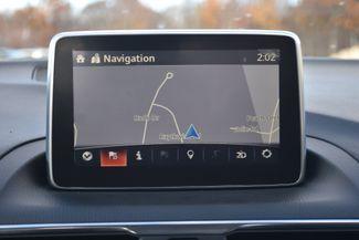 2014 Mazda Mazda3 s Touring Naugatuck, Connecticut 15