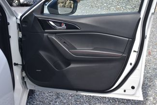 2014 Mazda Mazda3 s Touring Naugatuck, Connecticut 3