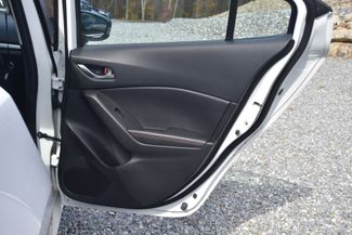 2014 Mazda Mazda3 s Touring Naugatuck, Connecticut 4