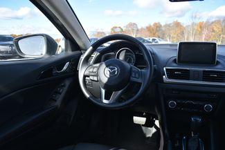 2014 Mazda Mazda3 s Touring Naugatuck, Connecticut 8