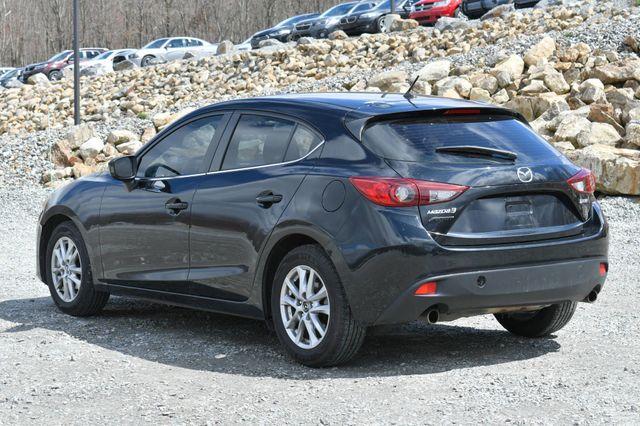 2014 Mazda Mazda3 i Touring Naugatuck, Connecticut 4