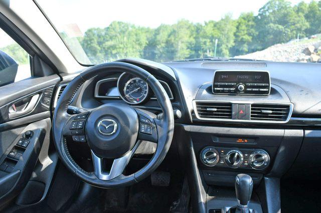 2014 Mazda Mazda3 i Touring Naugatuck, Connecticut 18