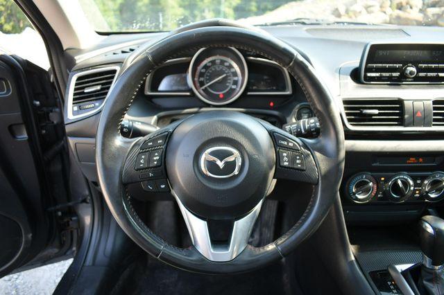 2014 Mazda Mazda3 i Touring Naugatuck, Connecticut 23
