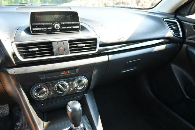 2014 Mazda Mazda3 i Touring Naugatuck, Connecticut 24