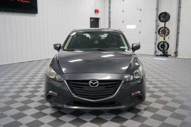 2014 Mazda Mazda3 i Touring in Erie, PA 16428