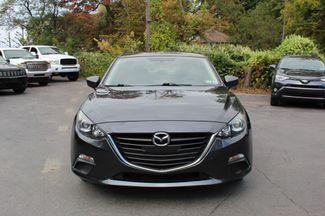 2014 Mazda Mazda3 i Grand Touring  city PA  Carmix Auto Sales  in Shavertown, PA