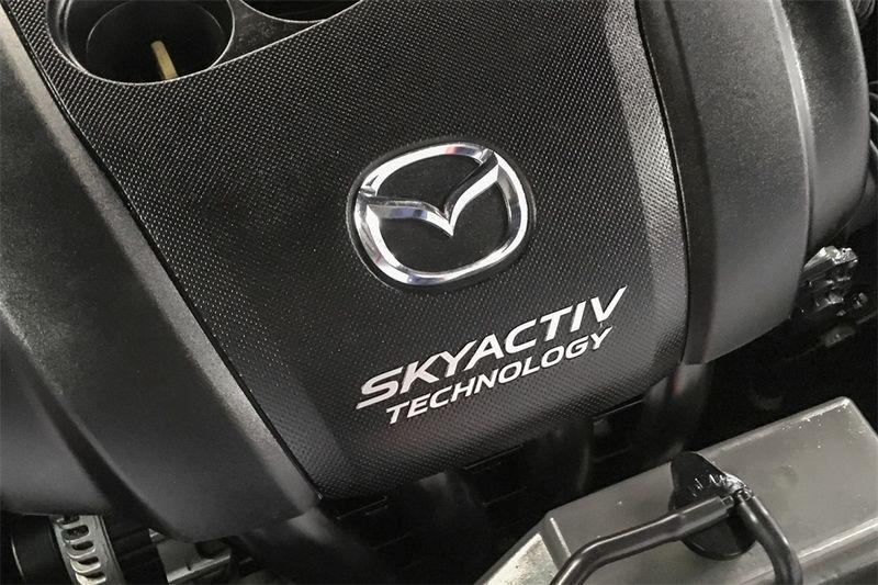 2014 Mazda Mazda3 i Touring  city CA  M Sport Motors  in Walnut Creek, CA