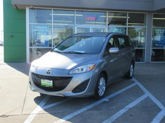 2014 Mazda Mazda5 Sport in Dallas, TX 75237