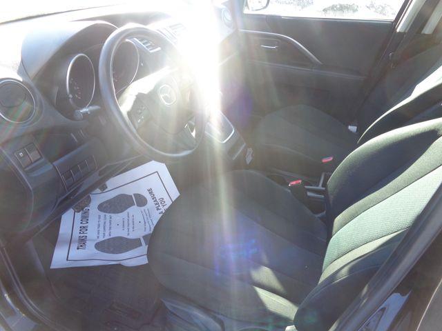 2014 Mazda Mazda5 Sport Hoosick Falls, New York 5