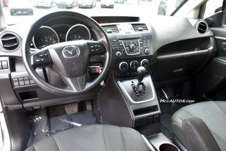 2014 Mazda Mazda5 Sport Waterbury, Connecticut 10