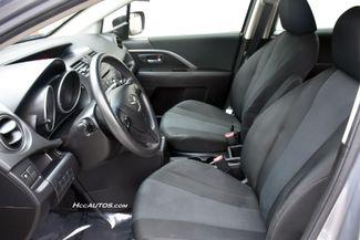 2014 Mazda Mazda5 Sport Waterbury, Connecticut 11