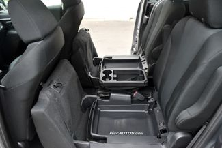 2014 Mazda Mazda5 Sport Waterbury, Connecticut 13