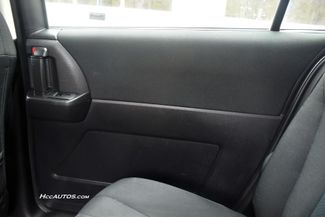 2014 Mazda Mazda5 Sport Waterbury, Connecticut 22