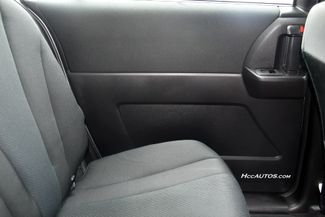 2014 Mazda Mazda5 Sport Waterbury, Connecticut 23