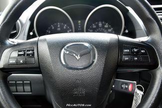 2014 Mazda Mazda5 Sport Waterbury, Connecticut 25