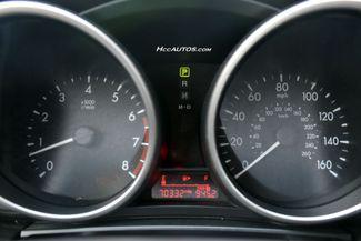 2014 Mazda Mazda5 Sport Waterbury, Connecticut 26