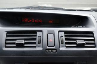 2014 Mazda Mazda5 Sport Waterbury, Connecticut 27