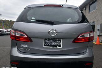 2014 Mazda Mazda5 Sport Waterbury, Connecticut 3