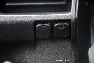 2014 Mazda Mazda5 Sport Waterbury, Connecticut 30