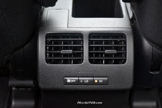 2014 Mazda Mazda5 Sport Waterbury, Connecticut 31