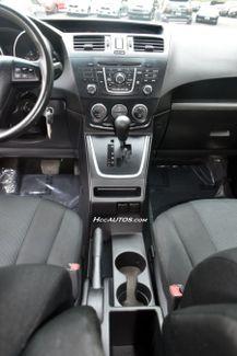 2014 Mazda Mazda5 Sport Waterbury, Connecticut 32