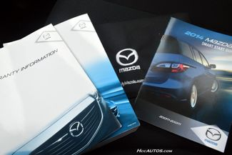 2014 Mazda Mazda5 Sport Waterbury, Connecticut 33