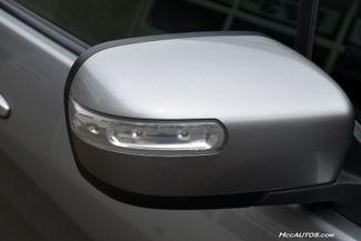 2014 Mazda Mazda5 Sport Waterbury, Connecticut 9