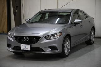 2014 Mazda Mazda6 i Touring in East Haven CT, 06512