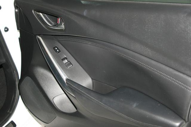 2014 Mazda Mazda6 i Touring Houston, Texas 19